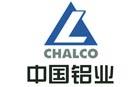 中国铝业集团